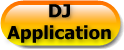 djapplication.html